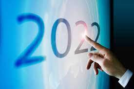 2022 Korea Trip