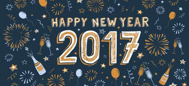 New Year Message from GM Seo
